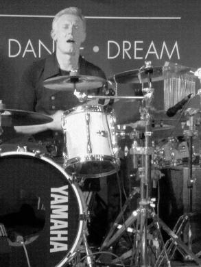 "Concorde Stu "" Dan Dream"""